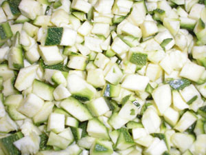 10mm_Diced_Courgette.jpg