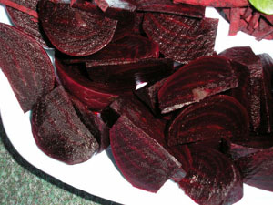 Beetroot_Wedges.jpg