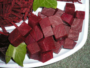 Chunky_Diced_Beetroot.jpg